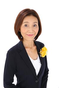 キャリアコンサルタント木村典子